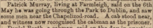 Gloucester Citizen 1 May 1883 via findmypast.ie