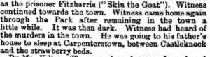 Worcester Journal 17 February 1883 via findmypast.ie